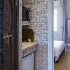 Отель Balima Harcourt 30 Марокко, Рабат - отзывы, цены и фото номеров - забронировать отель Balima Harcourt 30 онлайн в номере фото 2