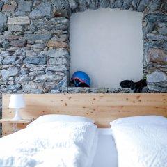 Отель Bed&Bike Tremola San Gottardo Айроло спа фото 2