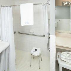 Hotel RL Washington DC ванная
