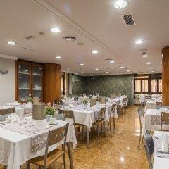 Отель Villa Pasiega Испания, Лианьо - отзывы, цены и фото номеров - забронировать отель Villa Pasiega онлайн помещение для мероприятий фото 2