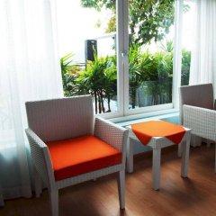 Отель The Chalet Phuket Resort Таиланд, Пхукет - отзывы, цены и фото номеров - забронировать отель The Chalet Phuket Resort онлайн детские мероприятия фото 2