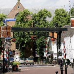 Отель Restaurant Koekenbier Abcoude Нидерланды, Абкауде - отзывы, цены и фото номеров - забронировать отель Restaurant Koekenbier Abcoude онлайн фото 3
