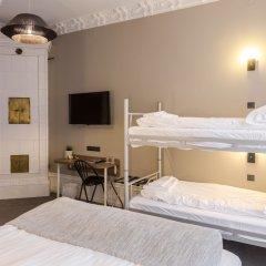 Отель Hötorget Швеция, Стокгольм - 1 отзыв об отеле, цены и фото номеров - забронировать отель Hötorget онлайн детские мероприятия