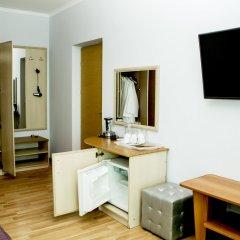Arriva Hotel Сочи удобства в номере фото 2