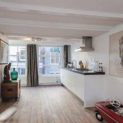 Отель Bed & Guide комната для гостей фото 4