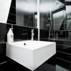 Отель Mabillon Suite Франция, Париж - отзывы, цены и фото номеров - забронировать отель Mabillon Suite онлайн ванная фото 2