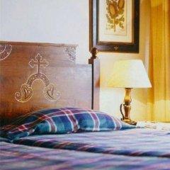 Отель Pousada do Marao - S. Goncalo комната для гостей фото 3