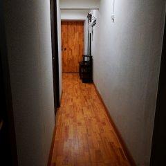 Гостиница Strelka интерьер отеля фото 3