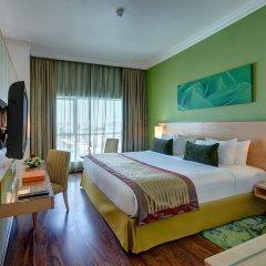 Отель Al Khoory Executive Hotel ОАЭ, Дубай - - забронировать отель Al Khoory Executive Hotel, цены и фото номеров фото 2