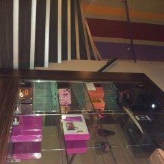 Отель Le Mistral Франция, Канны - отзывы, цены и фото номеров - забронировать отель Le Mistral онлайн гостиничный бар