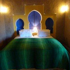 Отель Kasbah Panorama Марокко, Мерзуга - отзывы, цены и фото номеров - забронировать отель Kasbah Panorama онлайн детские мероприятия фото 2