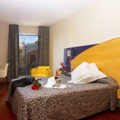 Отель Sansi Diputacio фото 19