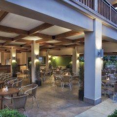 Akka Alinda Турция, Кемер - 3 отзыва об отеле, цены и фото номеров - забронировать отель Akka Alinda онлайн фото 8