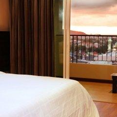 Отель Casa Del M Resort фото 4