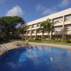 Отель Taal Vista Hotel Филиппины, Тагайтай - отзывы, цены и фото номеров - забронировать отель Taal Vista Hotel онлайн с домашними животными
