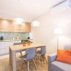 Апартаменты Apartments Wroclaw - Luxury Silence House в номере