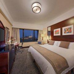 Hotel Royal Macau фото 10