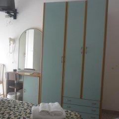 Hotel Busignani удобства в номере