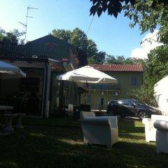 Отель Le Residenze City & Sea Италия, Милан - отзывы, цены и фото номеров - забронировать отель Le Residenze City & Sea онлайн фото 6
