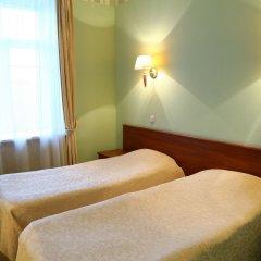 Гостиница Алтай в Москве - забронировать гостиницу Алтай, цены и фото номеров Москва комната для гостей