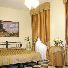 Отель Guesthouse Alloggi Agli Artisti Венеция помещение для мероприятий фото 2