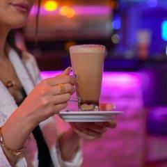 Отель Ramada Encore Kuwait Downtown спа фото 2