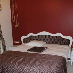 Azade Турция, Кайсери - отзывы, цены и фото номеров - забронировать отель Azade онлайн комната для гостей фото 3