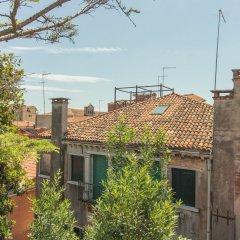Отель Ve.N.I.Ce. Cera Ca' Belle Arti Италия, Венеция - отзывы, цены и фото номеров - забронировать отель Ve.N.I.Ce. Cera Ca' Belle Arti онлайн
