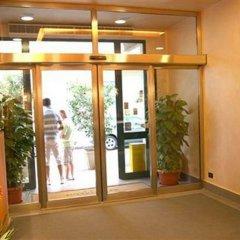 Отель Albergo Athenaeum Италия, Палермо - 3 отзыва об отеле, цены и фото номеров - забронировать отель Albergo Athenaeum онлайн спа
