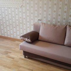 Апартаменты V Tsentre Apartments Калининград фото 6
