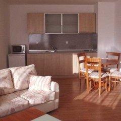 Отель Efir 1 комната для гостей фото 2