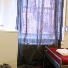 Отель Chelsea Highline Hotel США, Нью-Йорк - отзывы, цены и фото номеров - забронировать отель Chelsea Highline Hotel онлайн удобства в номере