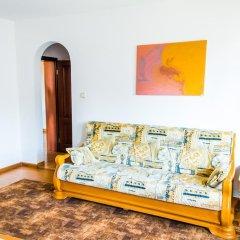 Отель Семеен хотел Елеганс Велико Тырново детские мероприятия фото 2