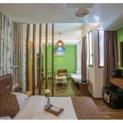 Отель H78 Maldives Мальдивы, Мале - отзывы, цены и фото номеров - забронировать отель H78 Maldives онлайн фото 3