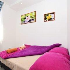 City Central Hostel Kuznicza комната для гостей фото 4