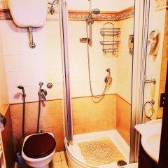 Отель L'Antica Dimora Италия, Маккиагодена - отзывы, цены и фото номеров - забронировать отель L'Antica Dimora онлайн ванная