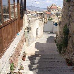 Castle Cave House Турция, Гёреме - 4 отзыва об отеле, цены и фото номеров - забронировать отель Castle Cave House онлайн фото 8