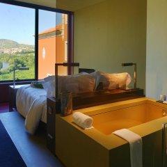 Отель Six Senses Douro Valley Португалия, Ламего - отзывы, цены и фото номеров - забронировать отель Six Senses Douro Valley онлайн комната для гостей