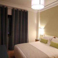 Hotel Imperador фото 6