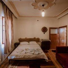Alexander Cave House Турция, Ургуп - отзывы, цены и фото номеров - забронировать отель Alexander Cave House онлайн комната для гостей фото 4