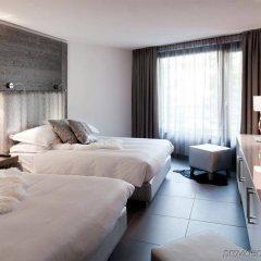 Отель Morosani Schweizerhof Швейцария, Давос - отзывы, цены и фото номеров - забронировать отель Morosani Schweizerhof онлайн комната для гостей