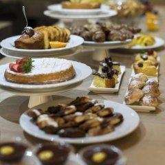 Отель Boemia Италия, Риччоне - 2 отзыва об отеле, цены и фото номеров - забронировать отель Boemia онлайн питание