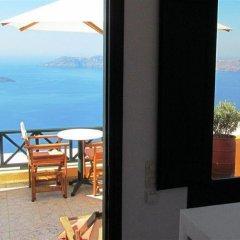 Отель Remvi Suites Греция, Остров Санторини - отзывы, цены и фото номеров - забронировать отель Remvi Suites онлайн