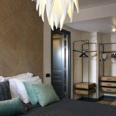 Отель Villa360 Нидерланды, Амстердам - отзывы, цены и фото номеров - забронировать отель Villa360 онлайн комната для гостей