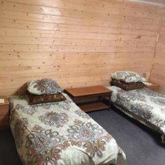 Гостиница Country House on Sagita Agisha st. в Уфе отзывы, цены и фото номеров - забронировать гостиницу Country House on Sagita Agisha st. онлайн Уфа фото 2