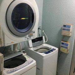 Отель Uminoie Painukaji Ириомоте банкомат