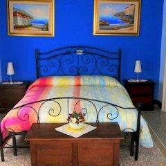Отель B&B Globetrotter Siracusa Италия, Сиракуза - отзывы, цены и фото номеров - забронировать отель B&B Globetrotter Siracusa онлайн интерьер отеля