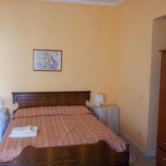 Отель B&B La Salita Attard Порт-Эмпедокле комната для гостей фото 2