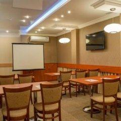 Гостиница Torgay Hotel Казахстан, Нур-Султан - отзывы, цены и фото номеров - забронировать гостиницу Torgay Hotel онлайн помещение для мероприятий