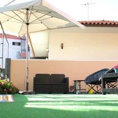 Отель FX Pena Португалия, Фуншал - отзывы, цены и фото номеров - забронировать отель FX Pena онлайн фото 3